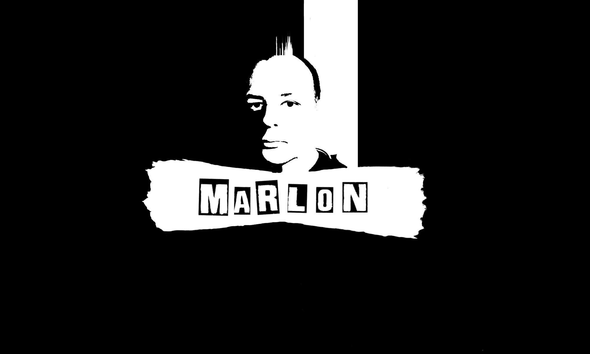 Marlon Cairenius